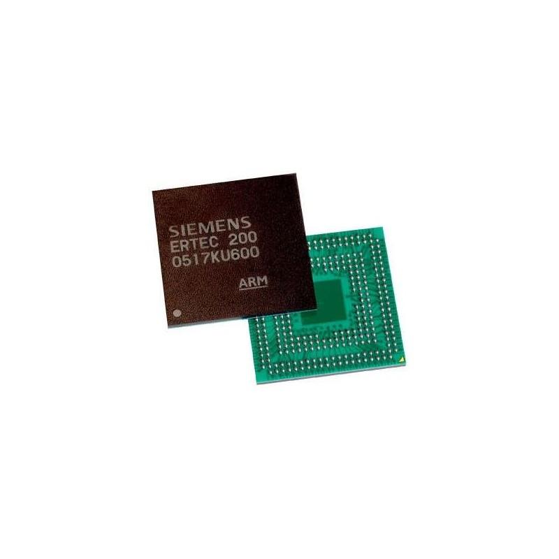 6GK1182-0BB01-0AA3 Siemens