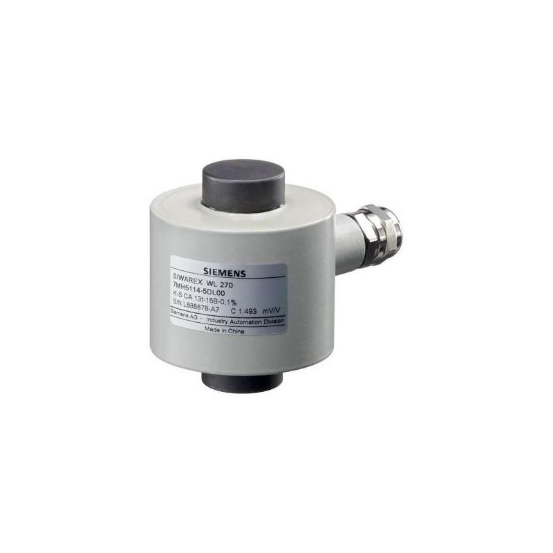 7MH5114-6PL00 Siemens