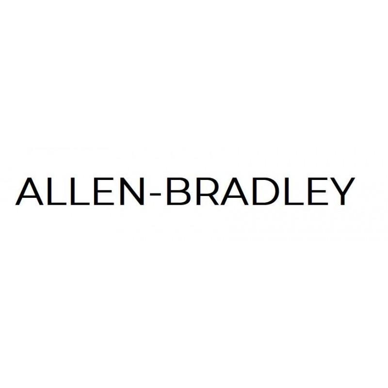 Allen-Bradley 2711E-UK12EK10 Keypad Migration Kit PanelView 1200e to 1000e