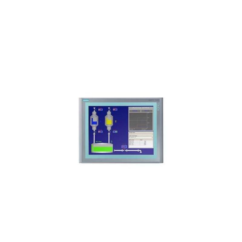 6AV6647-0AG11-3AX0 Siemens