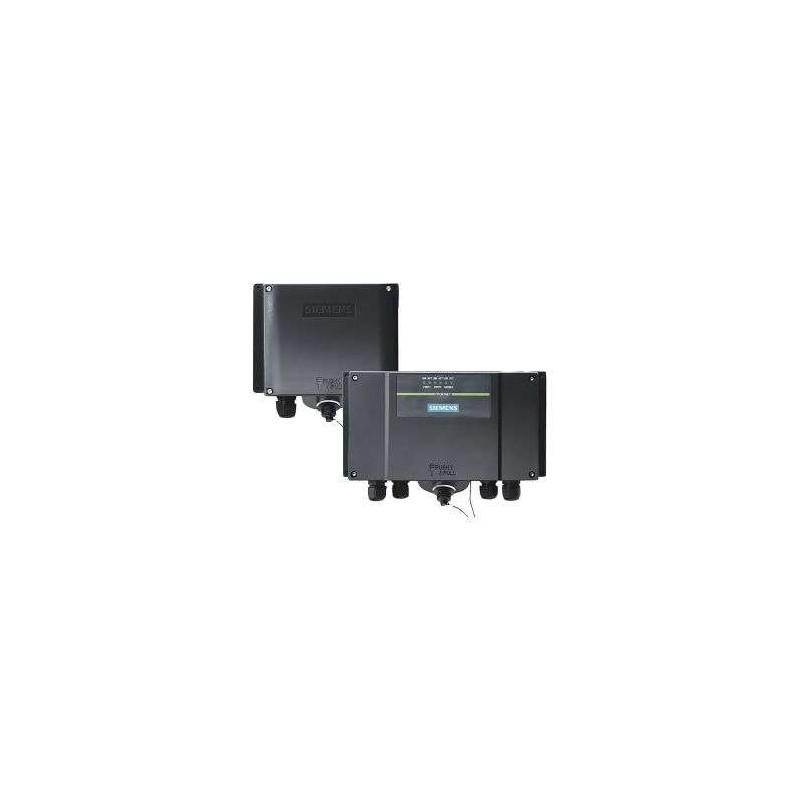 6AV6671-5AE10-0AX0 Siemens