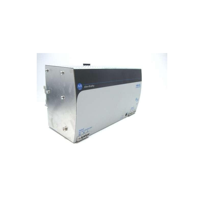 1606-XL480EPT Allen-Bradley - AC/DC Power Supply 1606XL480EPT