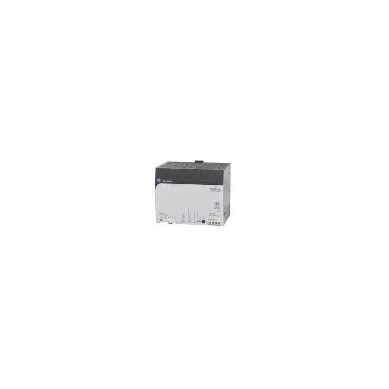 1606-XL480E-3W Allen-Bradley Power Supply